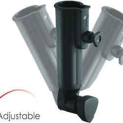 BagBoy Umbrella Holder XL