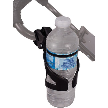 BagBoy Universal Drink Holder