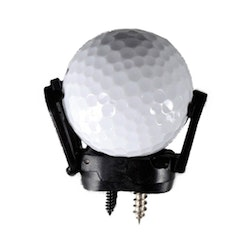 Golf Gear Ball PickApp