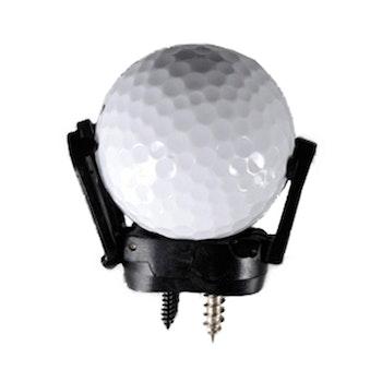 Golf Gear Ball PickApp