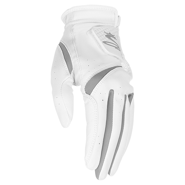 Cobra Golf W'S Pur Tech Glove