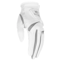 Cobra Golf W'S Pur Tech Glove