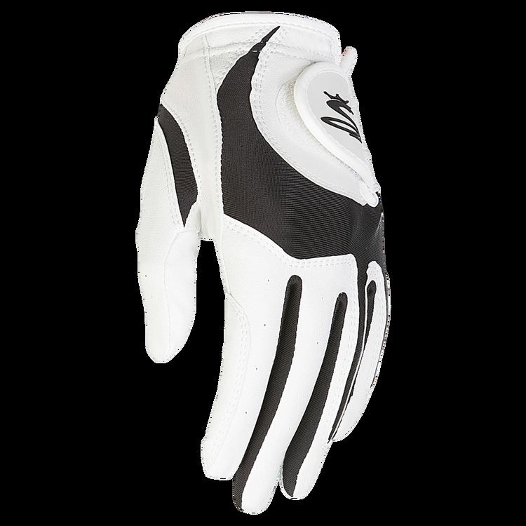 Cobra Golf Youth Microgrip Flex Glove