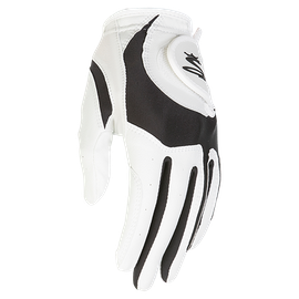 Cobra Golf Youth Microgrip Flex Glove