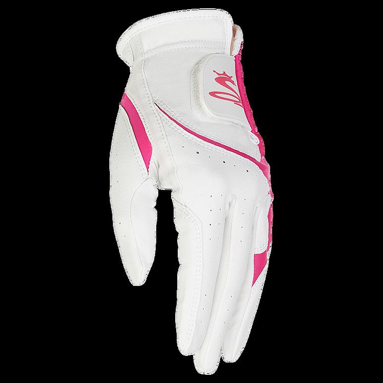 Cobra Golf W'S Microgrip Flex Glove