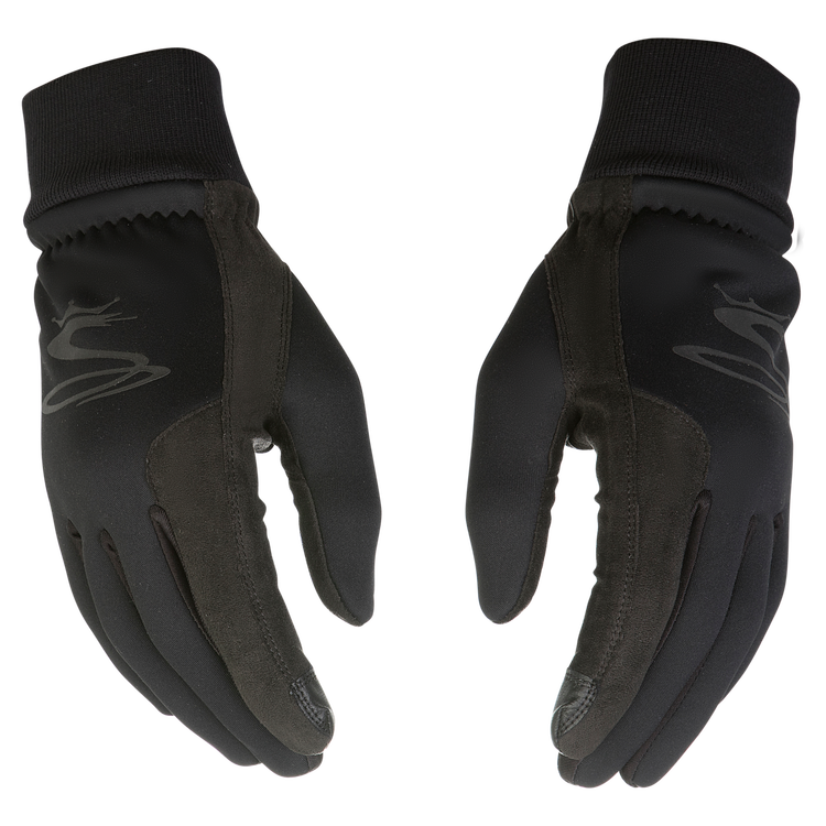 Cobra Golf Stormgrip Winter Glove Pair