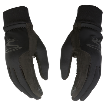 Cobra Golf Stormgrip Winter Glove Pair