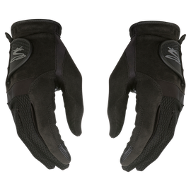 Cobra Golf W'S Stormgrip Rain Glove Pair