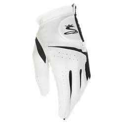 Cobra Golf Microgrip Flex Glove