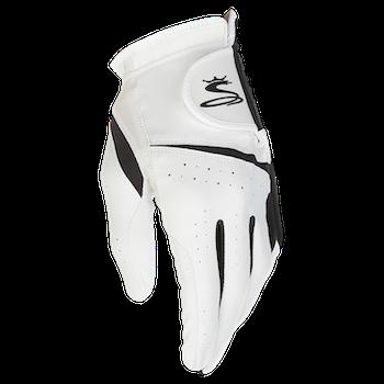 Cobra Golf Microgrip Flex Glove