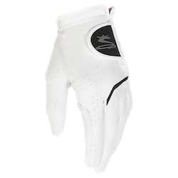 Cobra Golf Pur Tech Glove