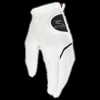 Cobra Golf Pur Tech Glove