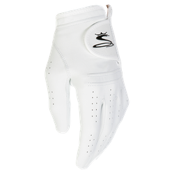 Cobra Golf Pur Tour Glove