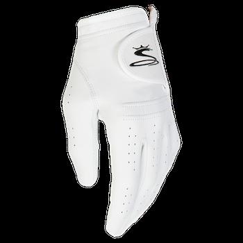 Cobra Golf Pur Tour Glove