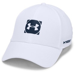 Under Armour Men's Official Tour Cap 3.0