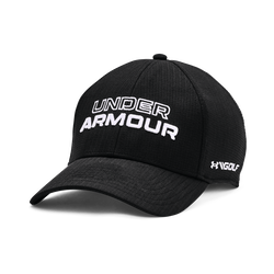 Under Armour Jordan Spieth Tour Hat