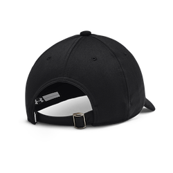 Under Armour Blitzing Adj Hat Junior