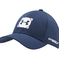 Under Armour Junior Official Tour Cap 3.0