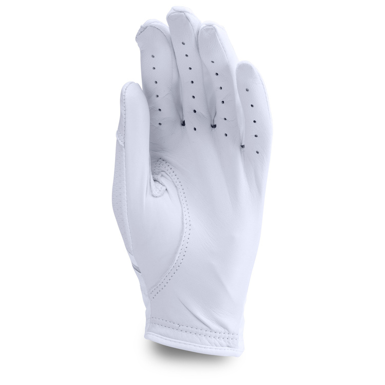 Under Armour W Coolswitch Golf Glove