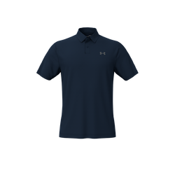 Under Armour T2G Polo
