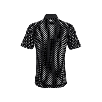 Under Armour Performance Printed Polo