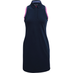 Under Armour Zinger Pique Dress
