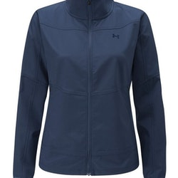 Under Armour Windstrike Full Zip