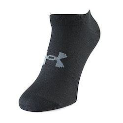 Under Armour Women's Essential NS