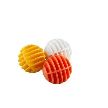 Golf Gear Practice Ball Solid Shot