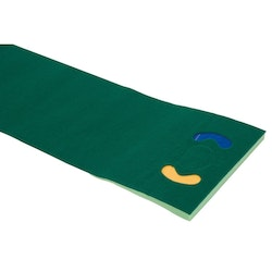 Golf Gear Putting Mat - Par 1