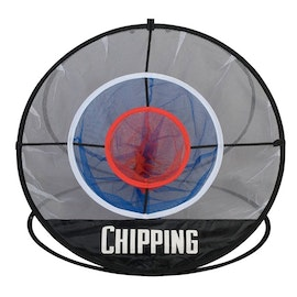 Golf Gear Pop-Up Chipping Target