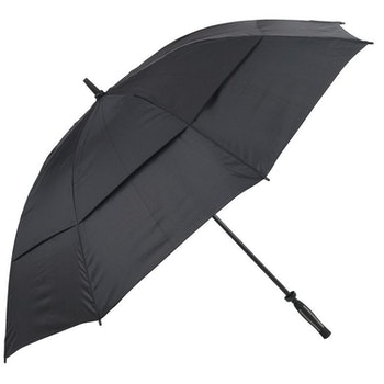 GolfGear Umbrella Storm