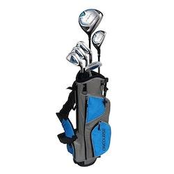 Oncourse Juniorset 12-14 Year RH (Blue Bag)