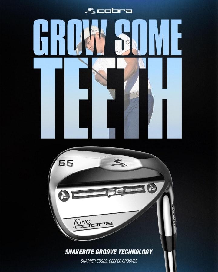 Trebo Golfshop
