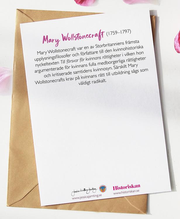 Inspogram – Mjölkchoklad i samarbete med Historiskan