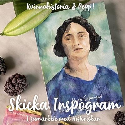 Jessica Lindbom Jämting Art