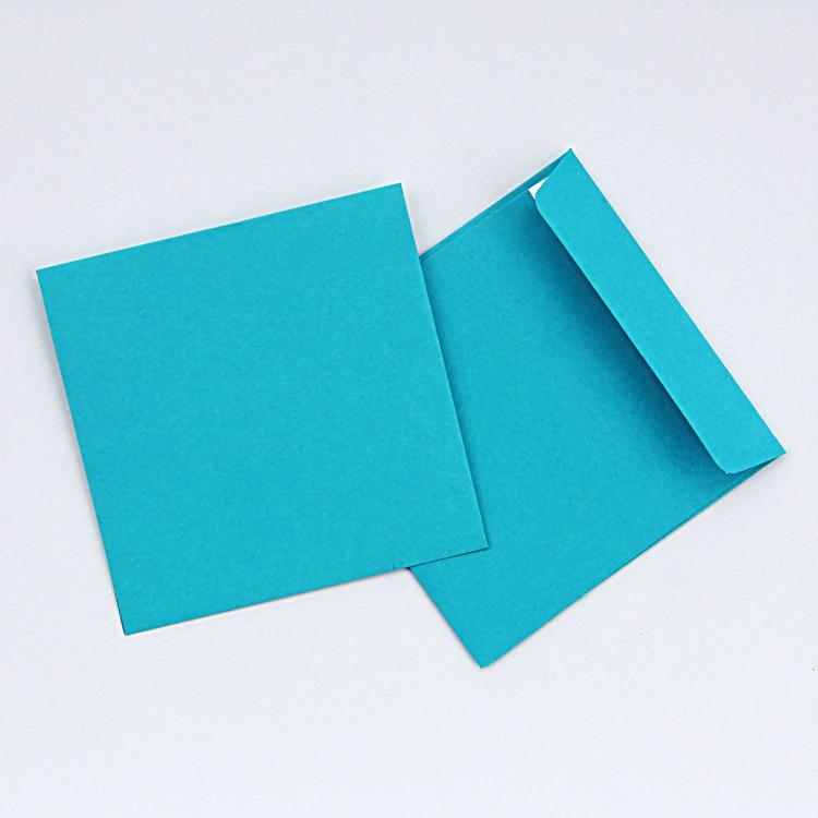 Kortpaket - Gratulerar 8cm