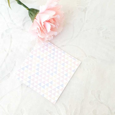 Kortpaket - Labyrint