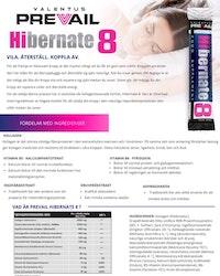 Hibernate8