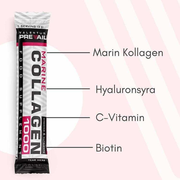 Collagen 1000
