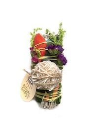 "Ritual Salvia ""Ökenros"""