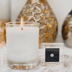Diamond Candle - Gold Digger