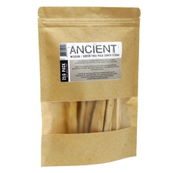 Green Tree Palo Santo Sticks 25 g