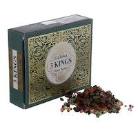 Resin Incense Three Kings 50 g