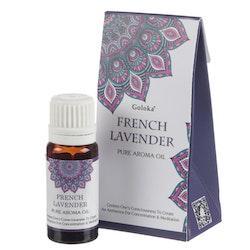 Fransk Lavendel 10 ml