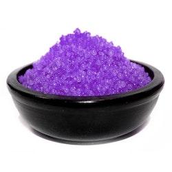 Lavendel 200g.