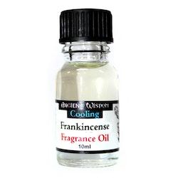 Frankincense 10 ml