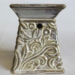 Aromalampa i Italiensk design
