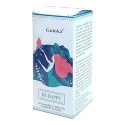 Känn Glädje (Be Happy) 10 ml