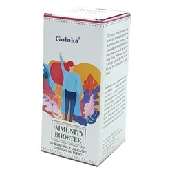 Stärka Immunförsvaret (Immunity booster) 10 ml
